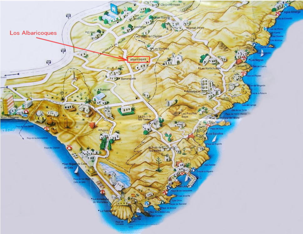 mapa_almeria